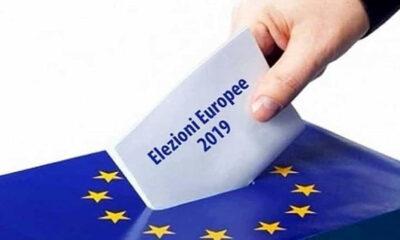 Elezioni qui italia