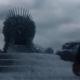 Game of thrones qui italia