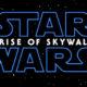 Star Wars qui italia
