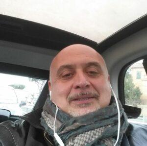 Domenico Di Catania