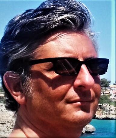 Francesco Di Pisa