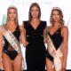 Miss Roma 2019, Flavia Natalini