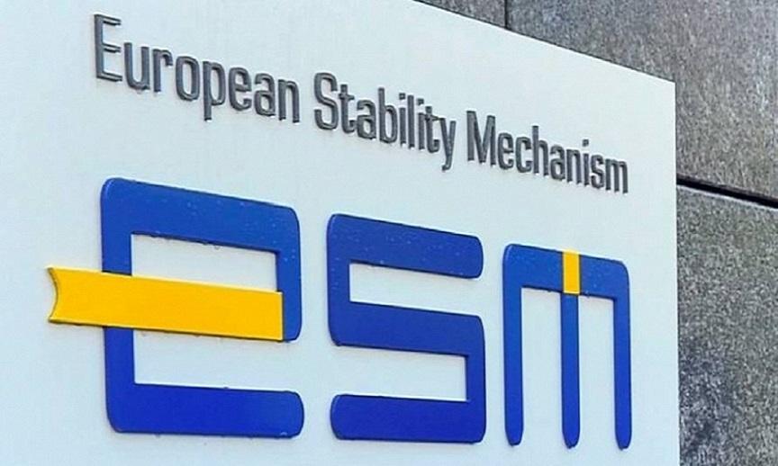 nuovo mes: meccanismo europeo di stabilità