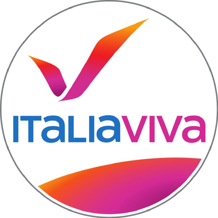 italia viva