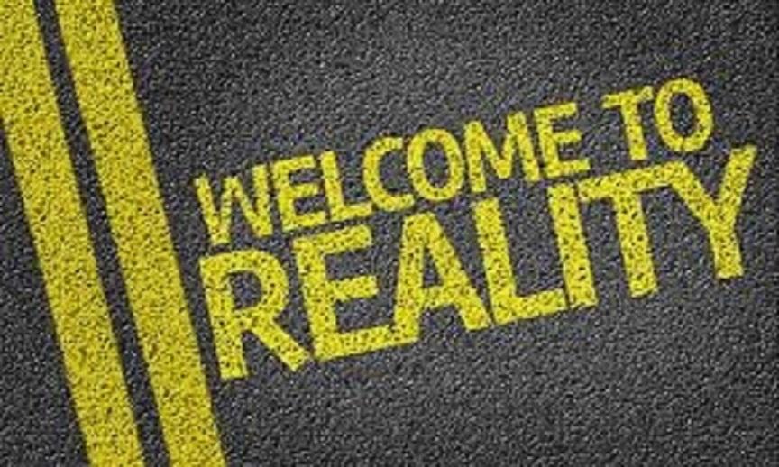 recovery da ricovero: benvenuti nel mondo reale