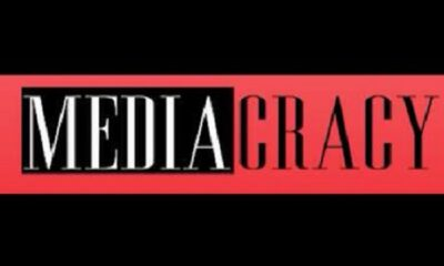 mediacrazia