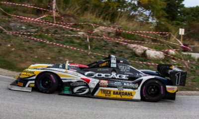 Bestlap Trofeo CIVM