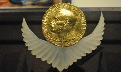 covid, un anno dopo: premio nobel per la pace
