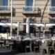 semi-aperture: ristoranti chiusi